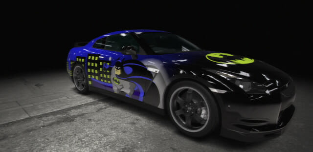 personalizacoes-forza-motosport-4_10