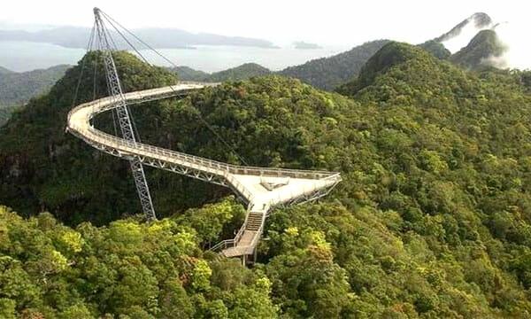 pontes-e-pinguelas-inacreditaveis_10