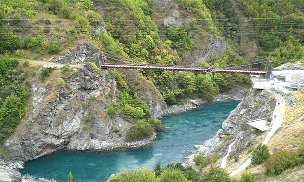 pontes-e-pinguelas-inacreditaveis_2