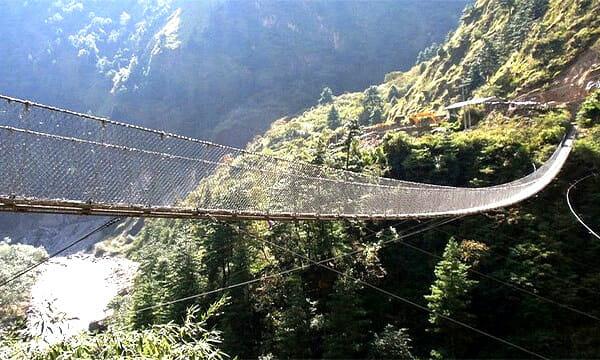 pontes-e-pinguelas-inacreditaveis_4