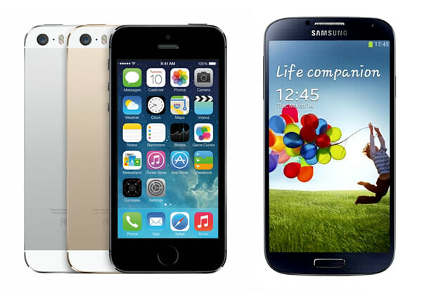 produtos-black-friday-brasil-2013_10-iphone-5s-galaxy-s4