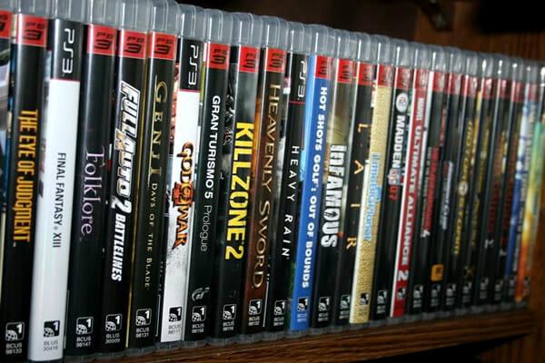 produtos-black-friday-brasil-2013_3-games