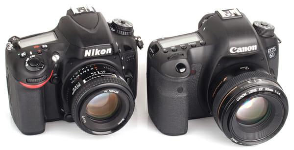 produtos-black-friday-brasil-2013_5-cameras-canon-nikon