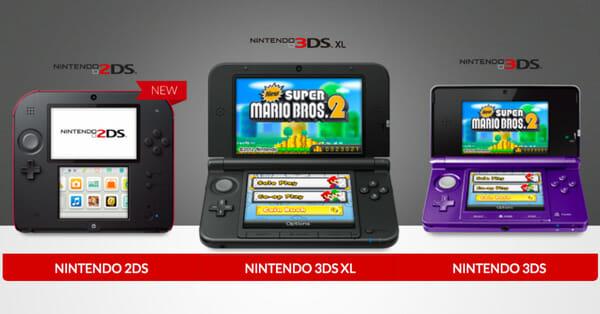 produtos-black-friday-brasil-2013_7-nintendo-2ds-3ds-3dsxl