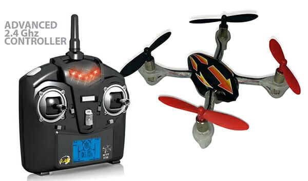 quadcopter-turbo-drone-mini_1