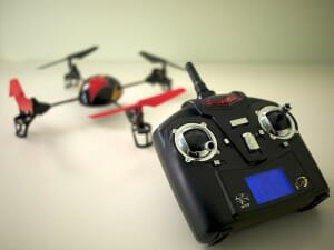 quadcopter-turbo-drone-mini_3