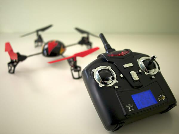 quadcopter-turbo-drone-mini_3