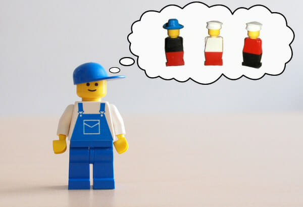 segredos-curiosidades-minifigures-lego_1