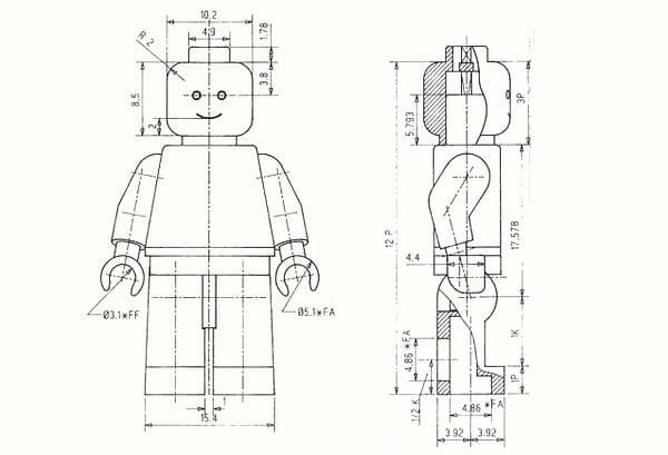 segredos-curiosidades-minifigures-lego_2