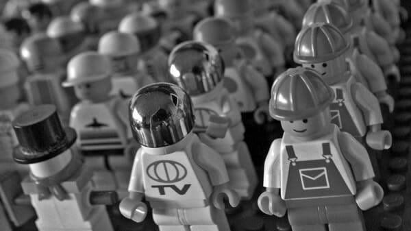 segredos-curiosidades-minifigures-lego_7