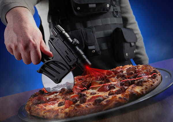 tactical-laser-guided-pizza-cutter_1