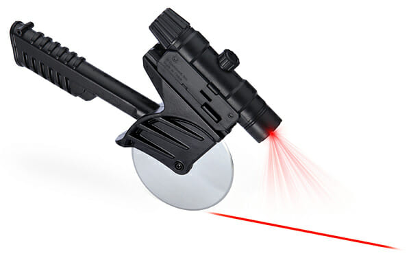 tactical-laser-guided-pizza-cutter_3