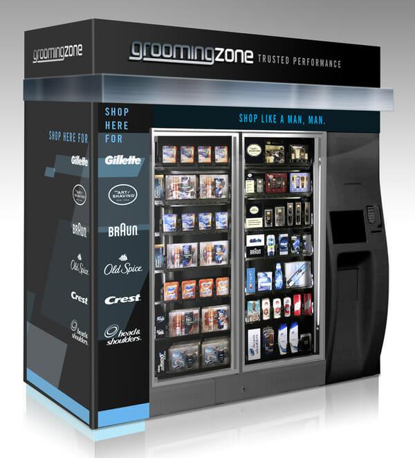 vending-machines-curiosas_GroomingZone