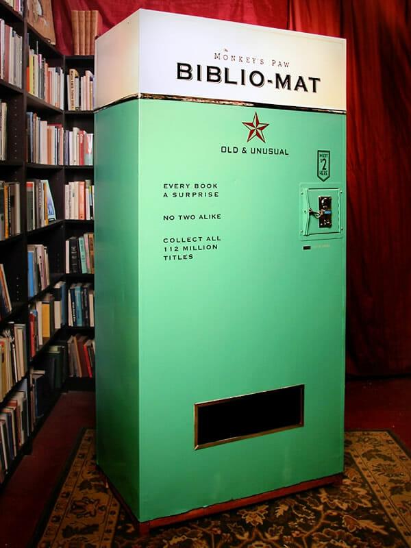 vending-machines-curiosas_Biblio-Mat
