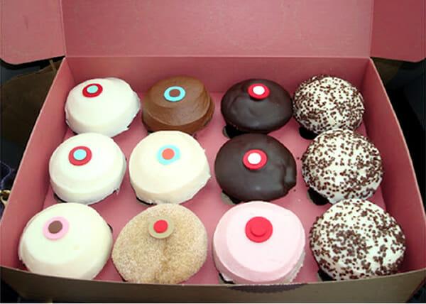 vending-machines-curiosas_Sprinkles-cupcakes