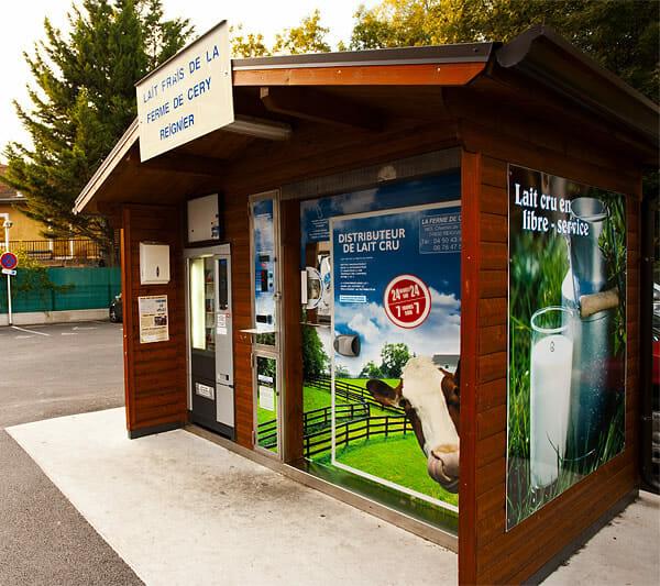 vending-machines-curiosas_La-Ferme-De-Cery
