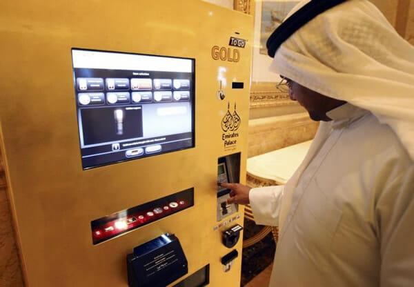 vending-machines-curiosas_Gold-to-go