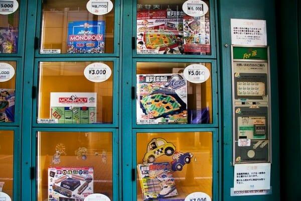 vending-machines-curiosas_board-games