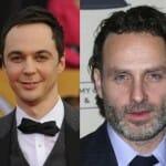 Acredite ou não, esses famosos têm a mesma idade ou quase isso
