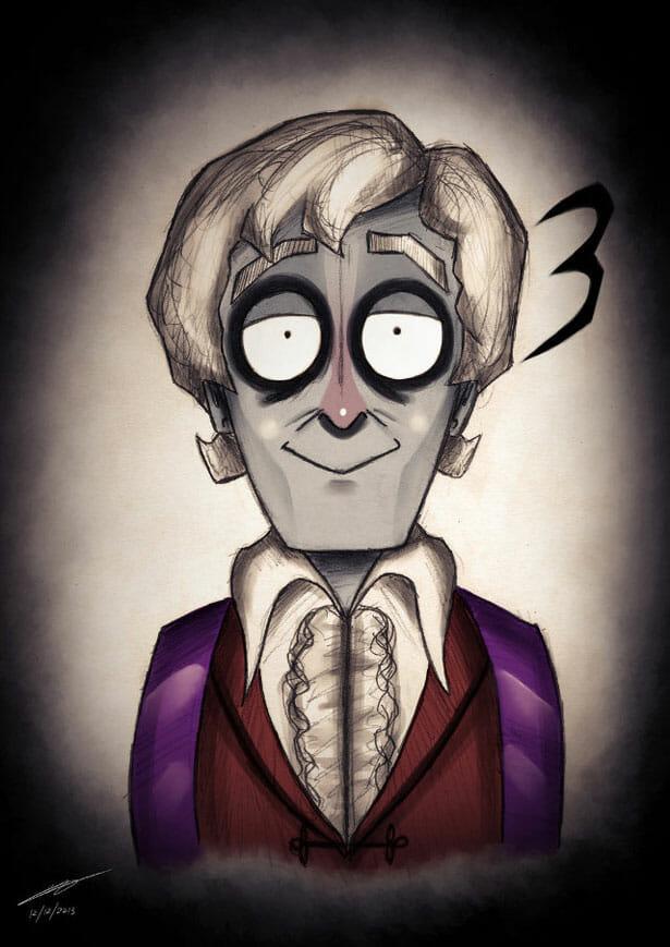 doutores-doctor-who-tim-burton_3