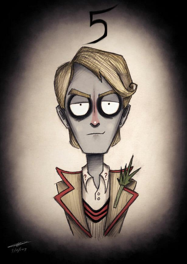 doutores-doctor-who-tim-burton_5