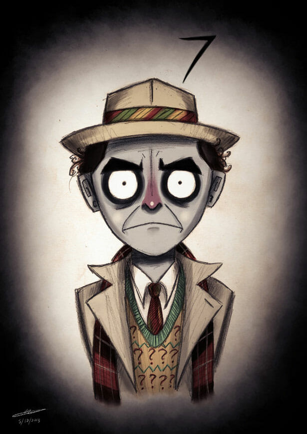 doutores-doctor-who-tim-burton_7