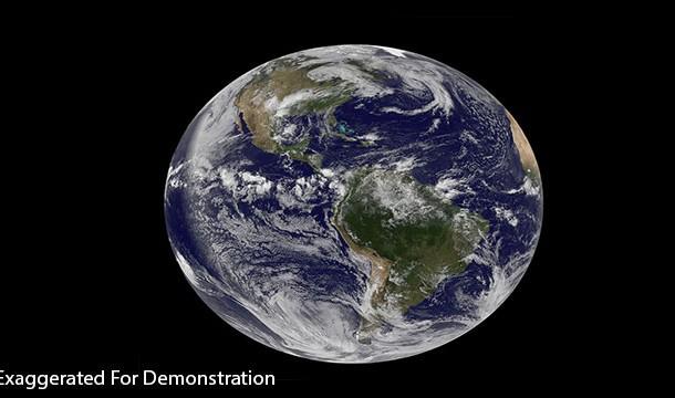 fatos-malucos-sobre-o-planeta-terra_1