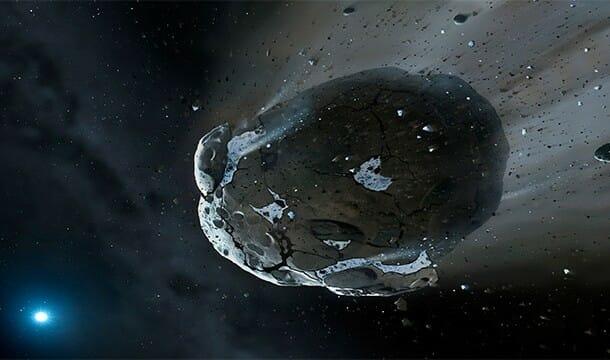 fatos-malucos-sobre-o-planeta-terra_11
