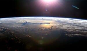 fatos-malucos-sobre-o-planeta-terra_21