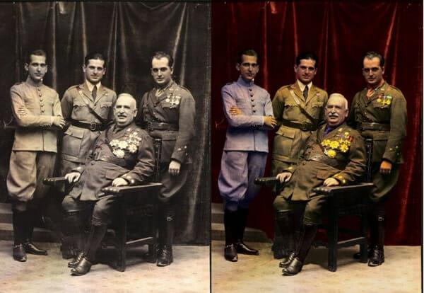 fotos-historicas-preto-e-branco-ganham-cores-photoshop_17