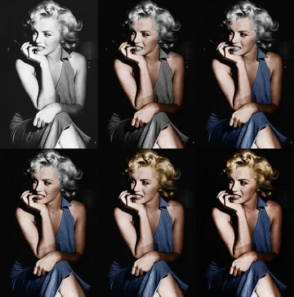 fotos-historicas-preto-e-branco-ganham-cores-photoshop_24