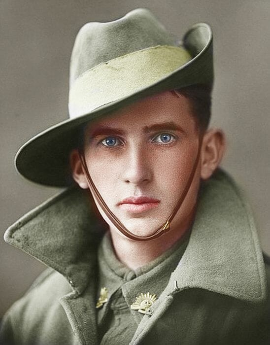fotos-historicas-preto-e-branco-ganham-cores-photoshop_3