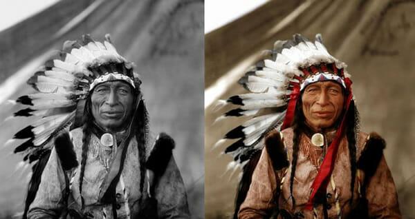 fotos-historicas-preto-e-branco-ganham-cores-photoshop_33