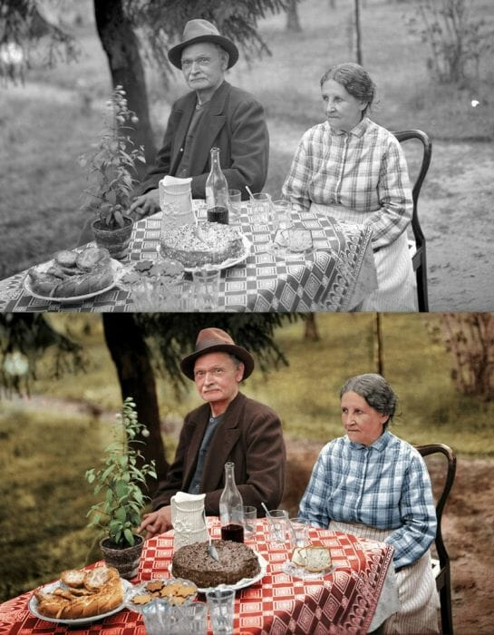 fotos-historicas-preto-e-branco-ganham-cores-photoshop_4