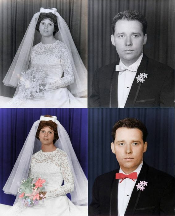 fotos-historicas-preto-e-branco-ganham-cores-photoshop_7