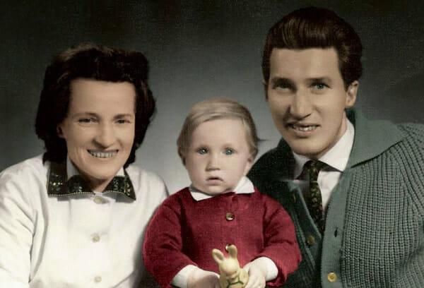 fotos-historicas-preto-e-branco-ganham-cores-photoshop_8