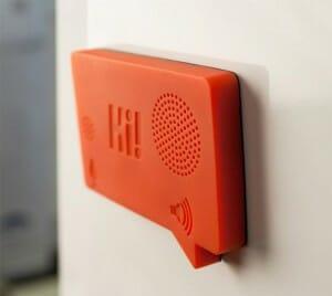 gravador-mensagens-magnetico-hi_1