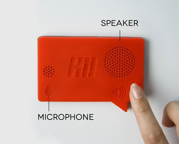 gravador-mensagens-magnetico-hi_2