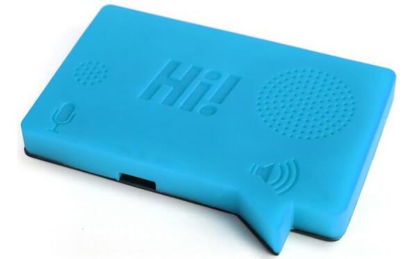 gravador-mensagens-magnetico-hi_3