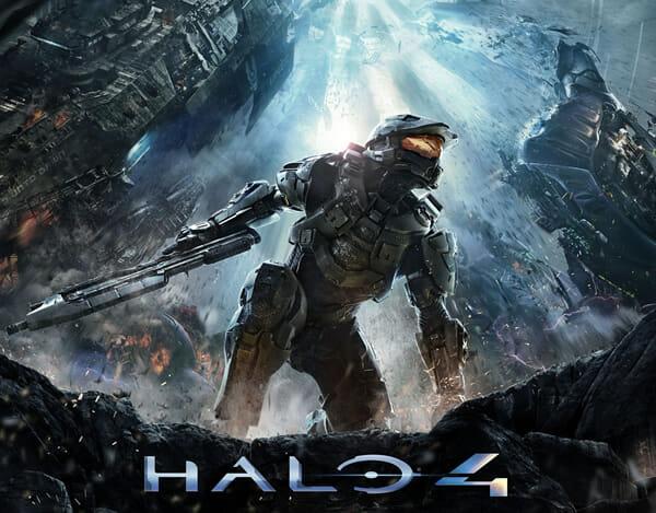 jogos-gamers-deveriam-ter-colecao_4