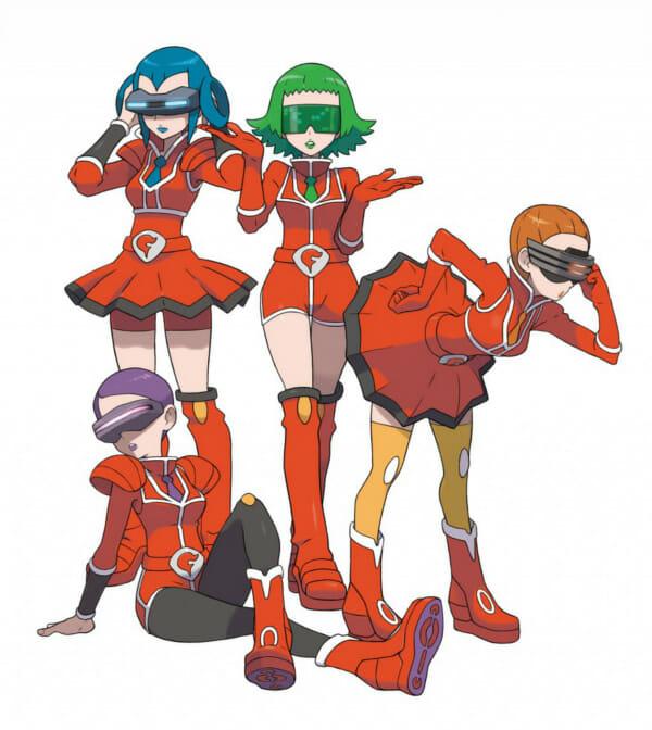 team-flare pokemon