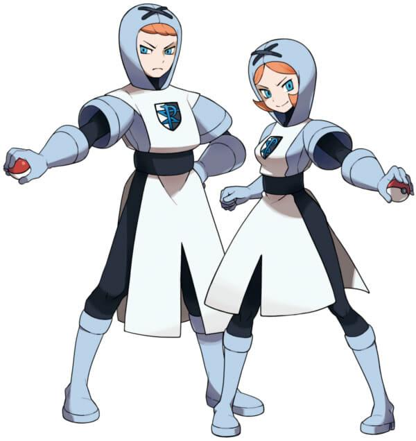team-plasma