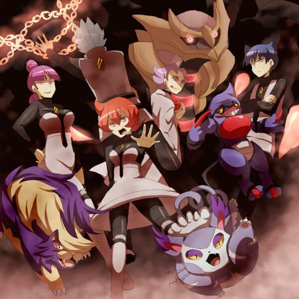 team-galactic