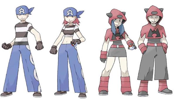team-aqua-magma