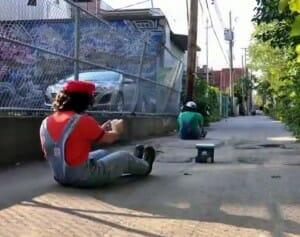 mario-kart-stop-motion