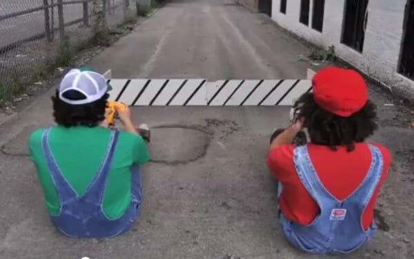mario-kart-stop-motion_1