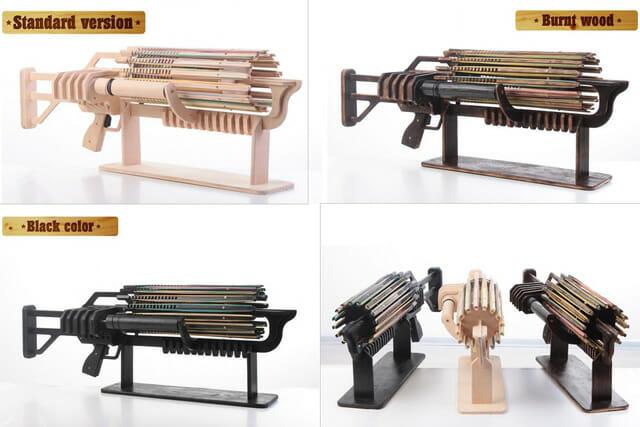 metralhadora-elasticos_4