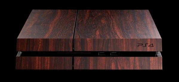 playstation-4-ps4-adesivo-madeira_2