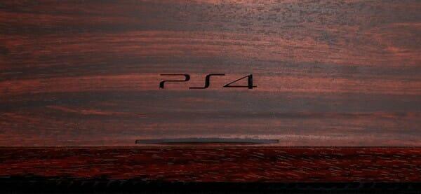 playstation-4-ps4-adesivo-madeira_4