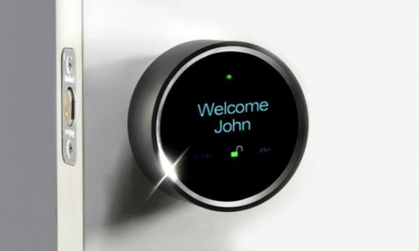 presentes-futuristas-para-casas-inteligentes_4-GojiSmartLock